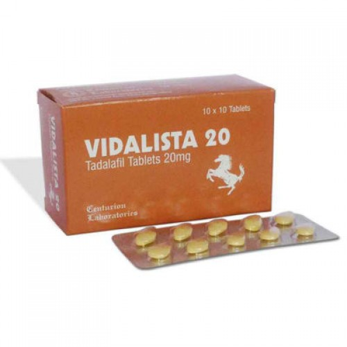 Cialis 20mg Meds Buy Best Cialis 20mg Online Order Cialis 20mg