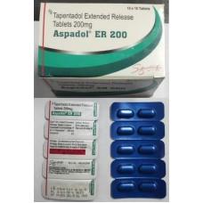 Buy Tapentadol 200mg online