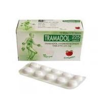 Buy Tramadol 225mg Online
