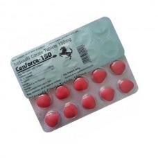 Buy Viagra 150mg
