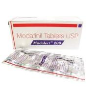 Buy Modalert 200mg